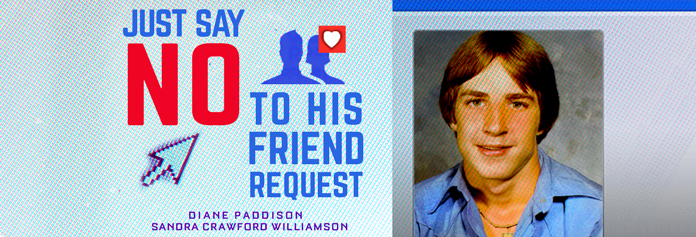 just-say-no-his-friend-request