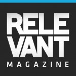 1413657208_Relevant-Magazine-logo