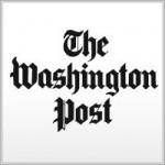 The-Washington-Post-logo