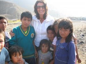 Peru 37