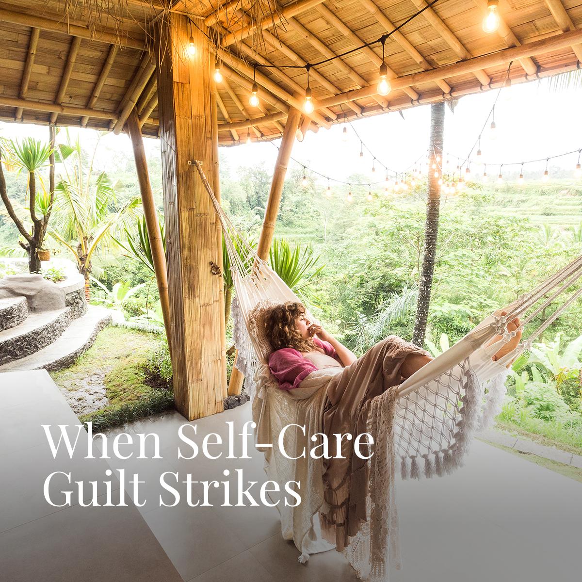 https://4wordwomen.org/blog/2019/07/self-care-guilt/